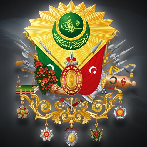 imperiu-otoman-semiluna