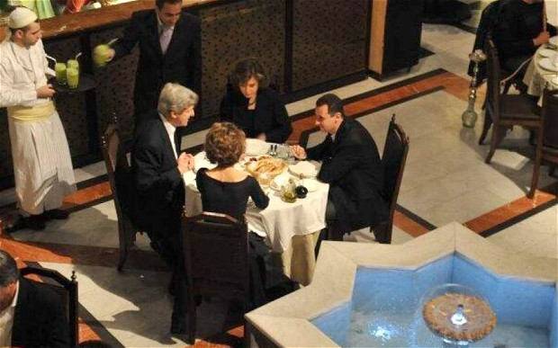 john-kerry-assad-s