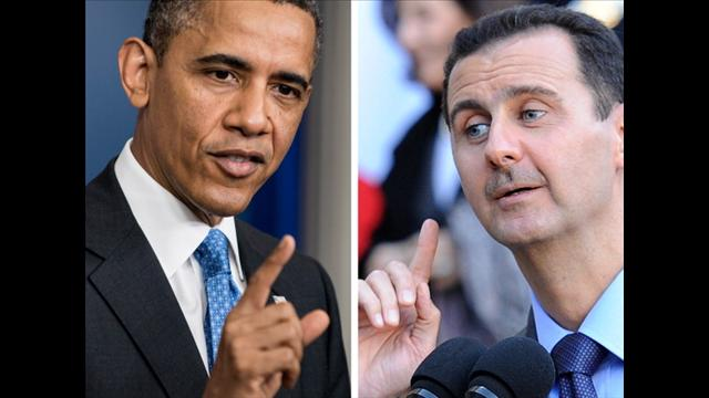 obama-assad-split