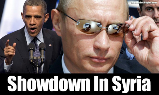 putin-obama-assad-showdown-in-syria-russia-usa-now-the-end-begins