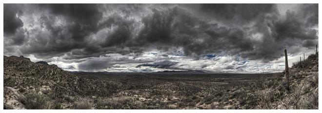 romero-winter-storm-clouds
