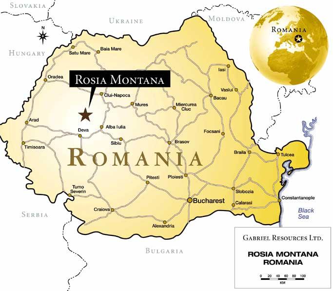 RosiaMontana08