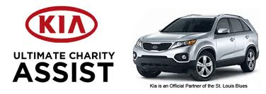 kia assist