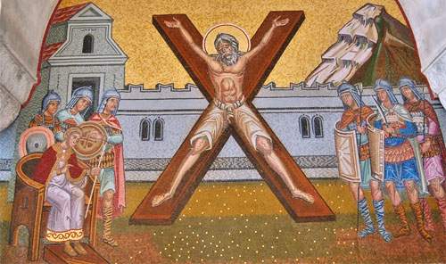 sfantul-apostol-andrei