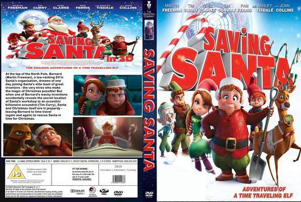 saving-santa-2013-r2-front-cover-111009
