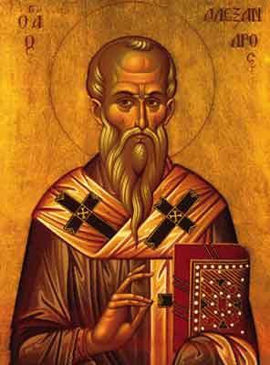 sfantul-alexandru