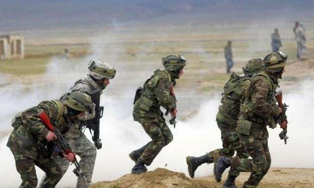 exercitii-militare-ruse