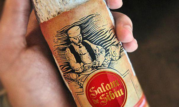salam-de-sibiu