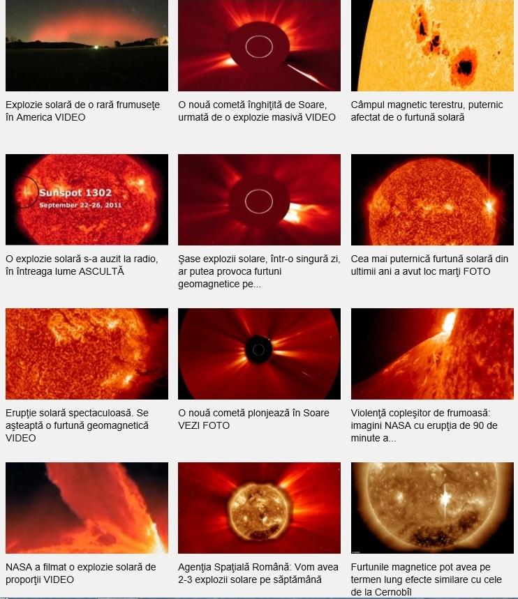 explozii solare2