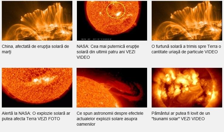explozii solare3