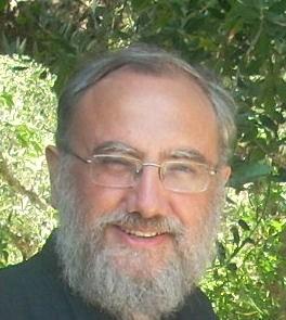 pr. Vasilios Thermos