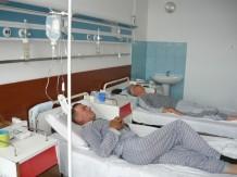Salon-spital