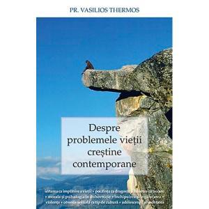 vasilios-thermos_despre_problemele_vietii_crestine_contemporane