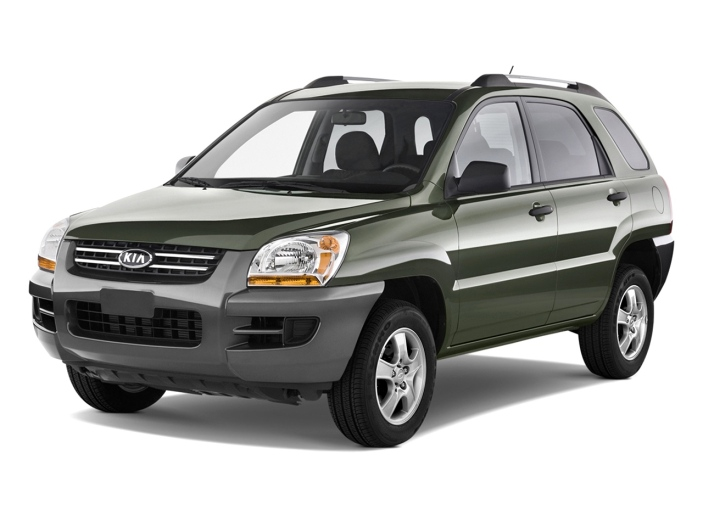 2008-kia-sportage-2wd-4-door-i4-auto-lx-angular-front-exterior-view_100294643_h
