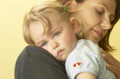 rugaciune-mama-copii
