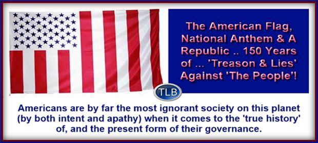 America-Truth